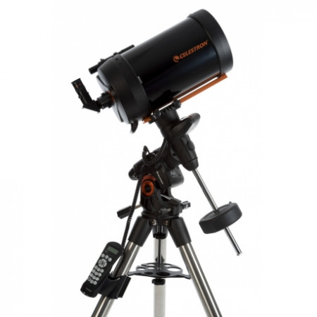 Télescope Advanced vX 800sc