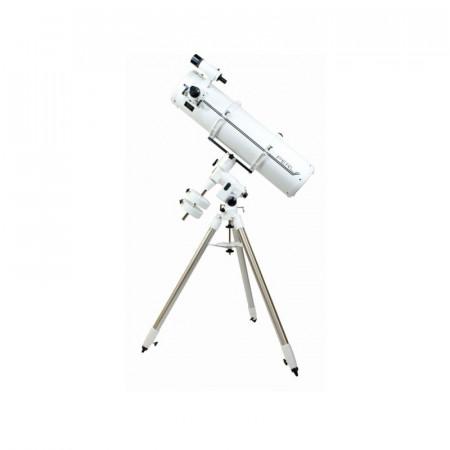 Télescope newton Bellatrix 200/1000 mm
