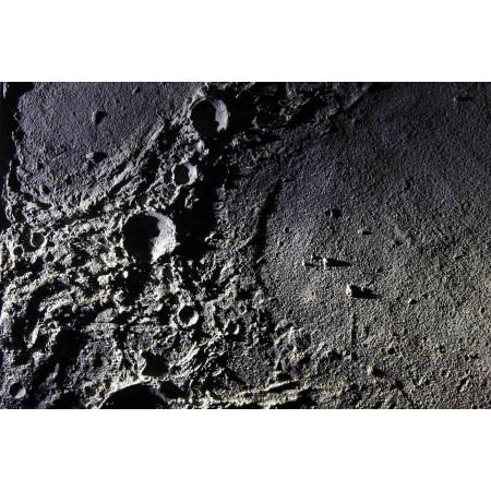 objet décoration astronomie cassiom cratère lunaire 5