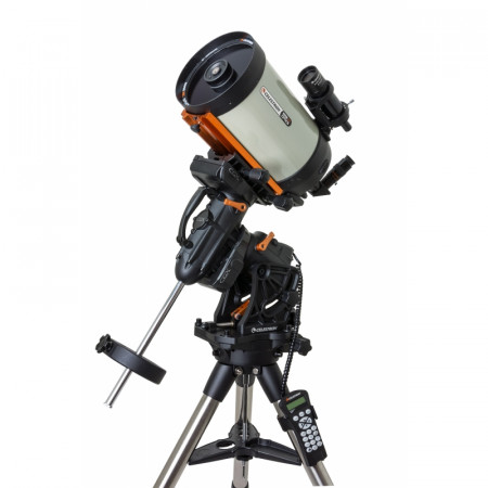 télescope cgx 800 Edge HD