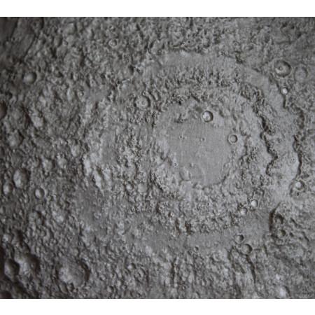 objet décoration astronomie cassiom globe lunaire 8