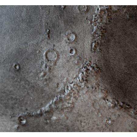 objet décoration astronomie cassiom globe lunaire 11