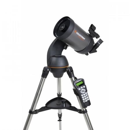 Télescope NexStar 5 SLT