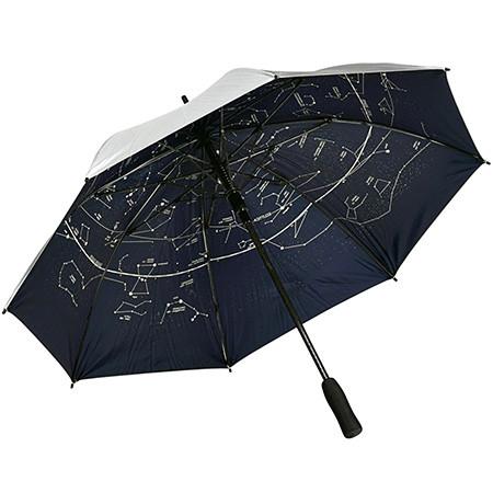 Parapluie du magazine Ciel & Espace