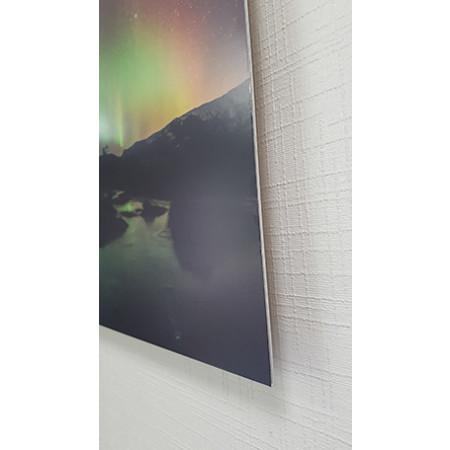 Tirage photo haute qualité avec finitions professionnelles ©AFA