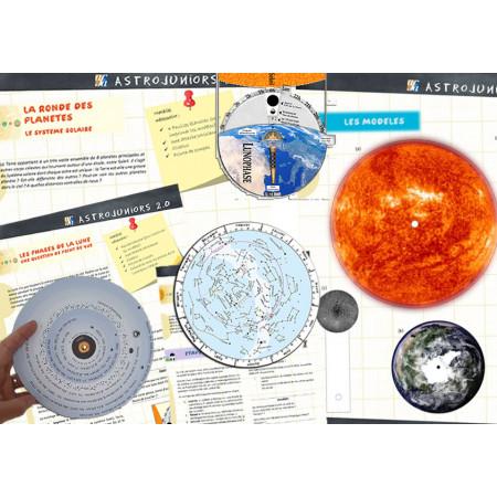 fiches astrojuniors v2 horizontal