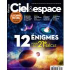 C&E 572 - LES 12 ÉNIGMES DU 21E SIECLE