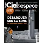 C&E 578 - Débarquer sur la Lune