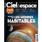 C&E 579 - Enquête sur les mondes habitables