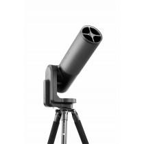 Le télescope eVscope Equinox