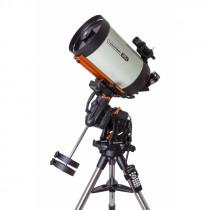 Télescope CGX-1100 EdgeHD