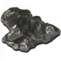 Pierre meteorite achat