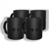 mug planètes astronomie