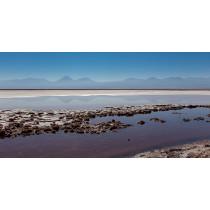 Chili et Atacama