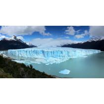 Eclipse 2020 : Chili et Patagonie