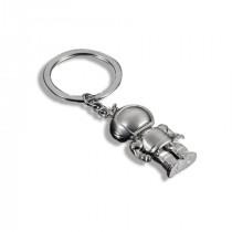 Porte-clés cosmonaute