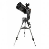 Télescope NexStar 8 Evolution Edge HD 60e anniversaire