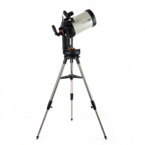 Télescope NexStar 8 Evolution Edge HD