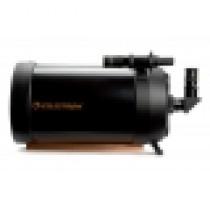 Télescope Advanced VX 800 SC