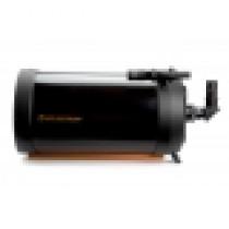 Télescope Advanced VX 925 SC