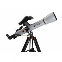Lunette astronomique StarSense Explore DX 70 AZ
