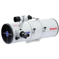 Tube Newton Vixen 200/ 800 sur un monture équatoriale SXD2 PFL (sans pied)