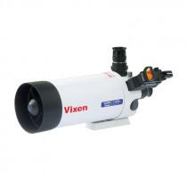 Tube optique VIXEN VMC 110L/1035 (sans oculaire)