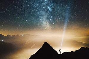 astronomie stage paris