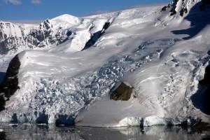 Eclipse 2021 : Croisière Antarctique